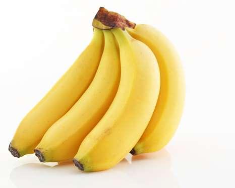 storage-banana