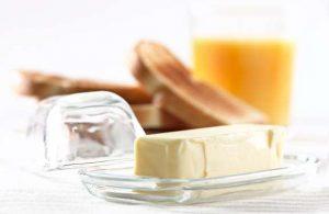 storage-butter
