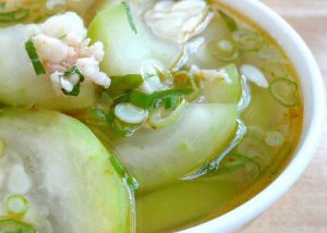 wintermelon-chicken
