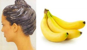 health-benefits-for-hairs