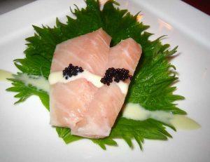 bluefin-otoro-sashimi