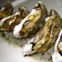 coffin-bay-king-oysters