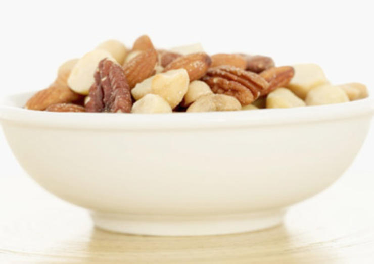 assorted-nuts