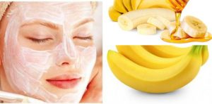 banana-face-pack-for-radiant-skin-jpg