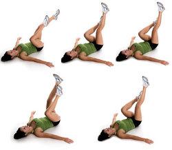 excises-for-leg-cramp
