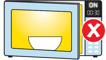 microwave_tips