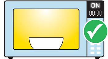 microwave_tips1
