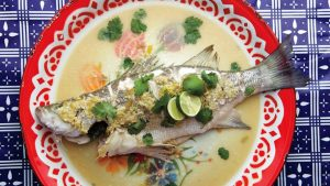 steamed-fish-with-lime-and-chile