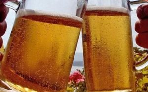 the-surprising-health-benefits-of-drinking-beer