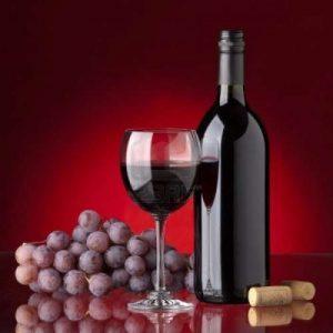 vin-wine