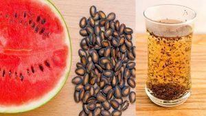 waretmelon-tea