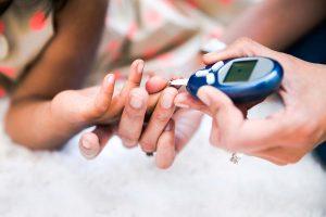 07-ginger-benefits-risks-lower-blood-sugar