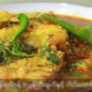 nga-gyin-prawn-with-drum-stick-curry