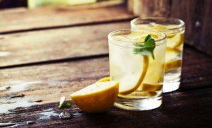 1-water-lemon-mou7bgz4lkpzbng4ygpqt67x98dj9fo4ax6ue1vwys