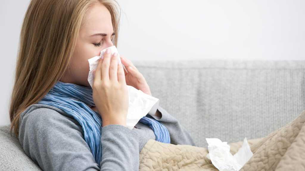 2d274907862297-cold-flu-tissue-today-tease-150220_0b20d8b39b7ff9bfc1ec756d8ed5f91f