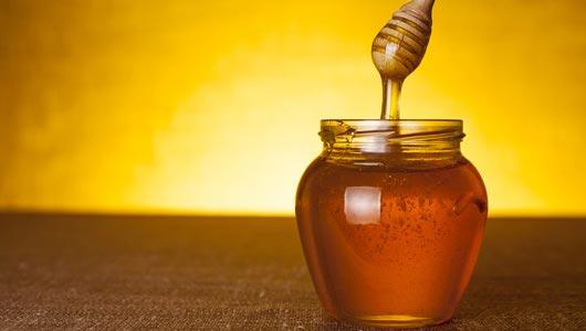 natural-pure-nature-bee-honey-organic-nature