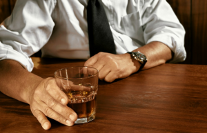 our-experience-with-chantix-to-reduce-alcohol-cravings