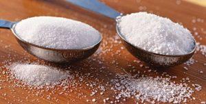salt-vs-sugar