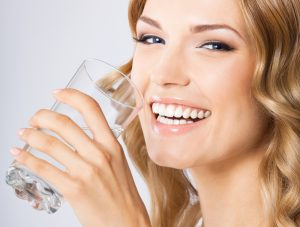 whole-house-water-filters-luxury-or-necessity1
