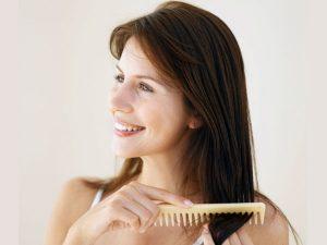 comb-ur-hair