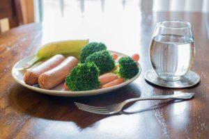 daytwo-dinner