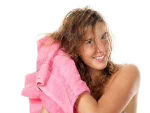 dry-ur-hair