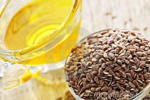 flaxseed-oil-linseed-oil