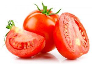 fresh-tomato-1046527