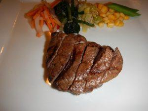 grill-de-kobe