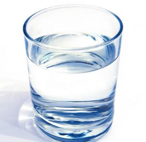 isolated-glass-of-water-white