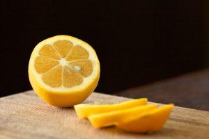 lemon-940x627