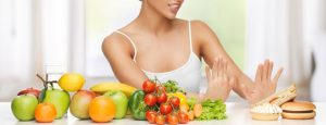 top_7_appetite_suppressing_foods