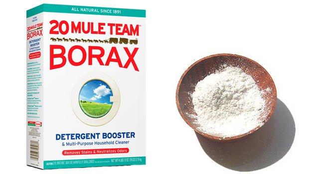uses-for-borax-1