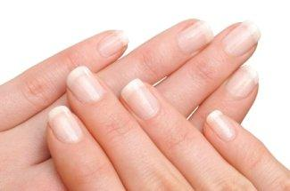 your-finger-nails-say-a-lot-about-your-health-l-lhsz1e