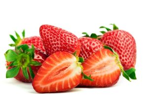 335600-strawberry