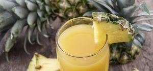 4929_pineapple-juice