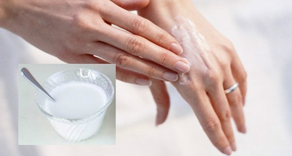 Apply-This-On-Your-Hands-Wait-15-Minutes-And-Wrinkles-Disappear-Completely