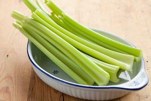 celery-stalks1