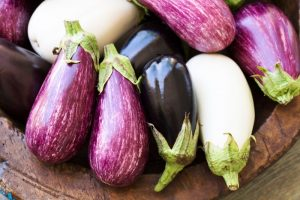 eggplant-and-diabetes-management