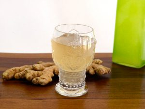 Homemade-Ginger-Ale-1