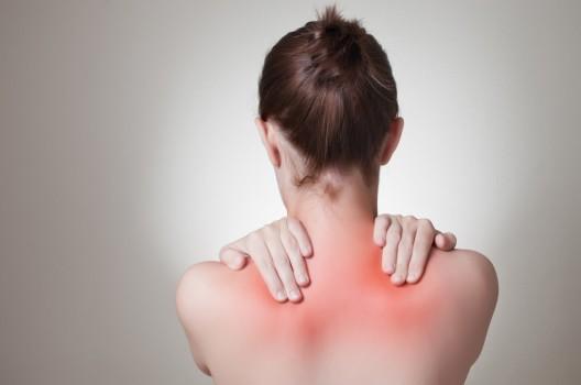 inflammatory-properties