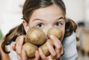 Potato-benefits-for-Hair