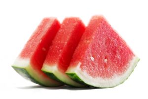 Watermelon WIDE(1)