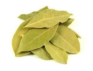 bay-leaves-turkish-organic-1