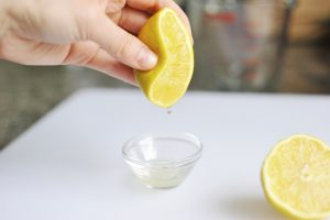 do-you-know-what-can-lemon-do-for-your-hair-face-nails-body-1
