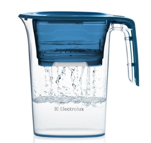 drink-filtered-water