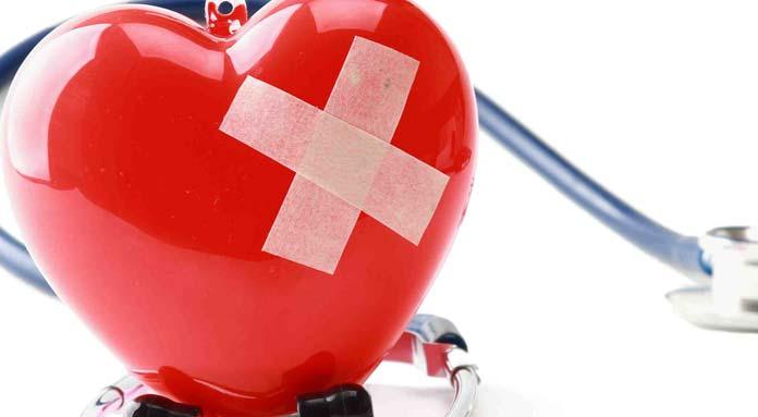 heart-disease-03