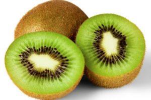 kiwi-little-fruit-with-big-benefits-1