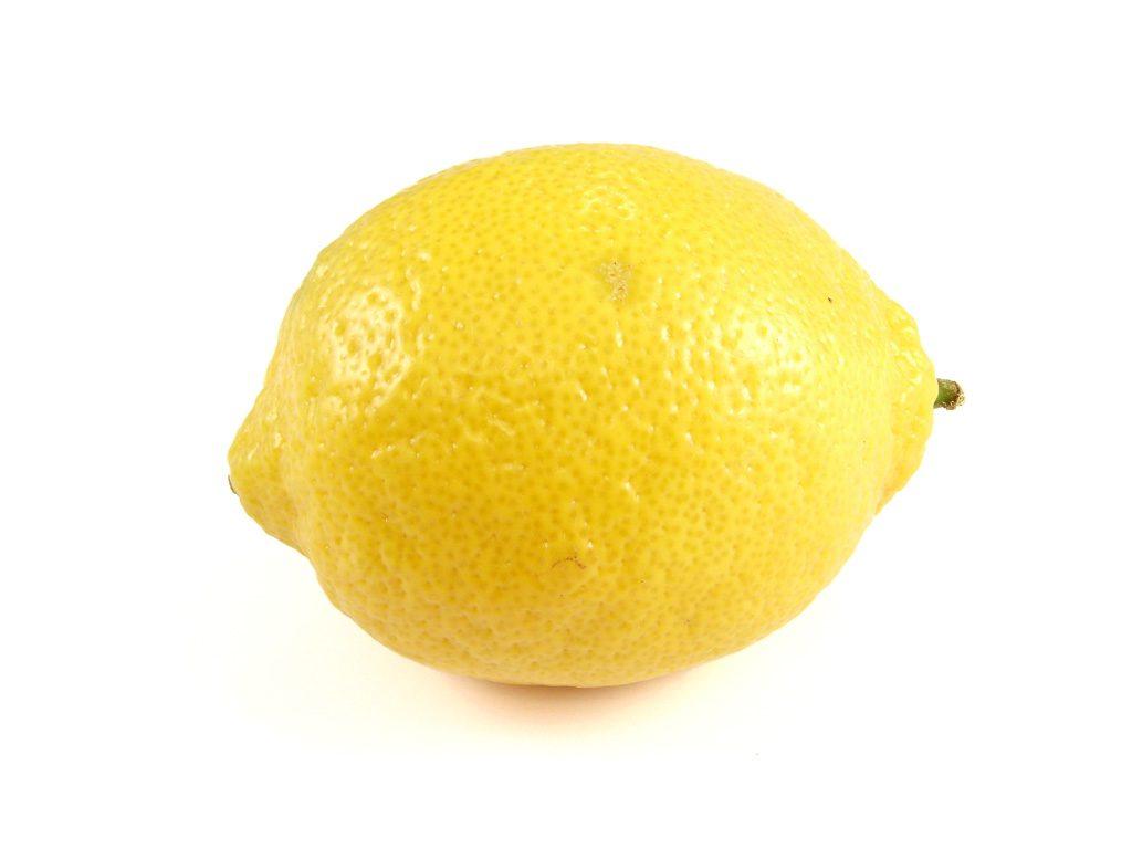 lemon-011
