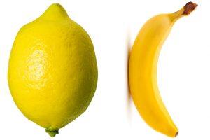 lemonandbanana